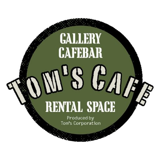 cropped-tomscafe_logo1028.jpg