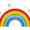 niji_welcome