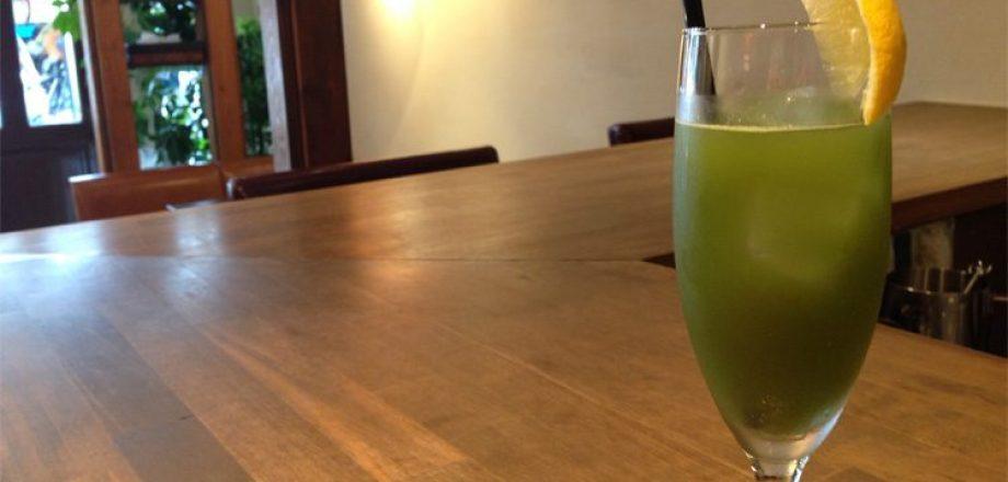 leaf_juice
