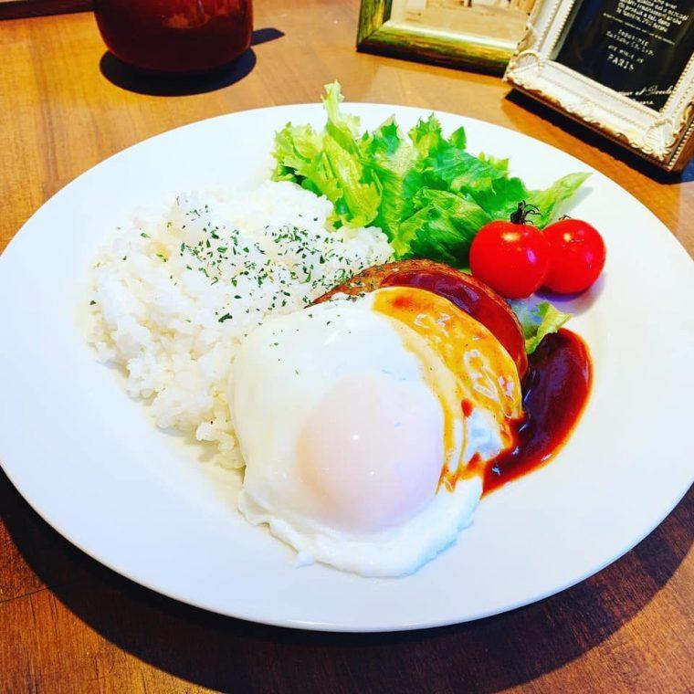 tomscafe_menu